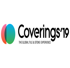 Coverings'19