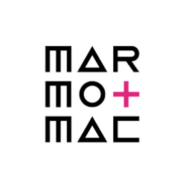 Marmomacc 2020
